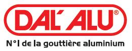 gouttieres aluminium 06 83